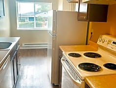 Kitchen, 7919 35th Ave SW, 0