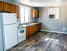 Kitchen, 2691 Unaweep Ave, 0