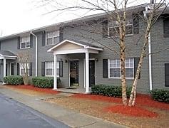 Building, 3151 Buford Hwy NE, 0