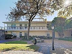 Building, 5818 E University Blvd Bldg H, 0