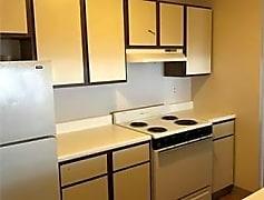 Kitchen, 713 S Randolph St, 0