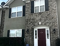 124 Caswell Ct, 0