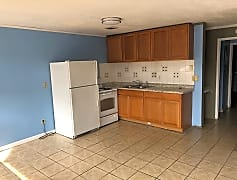 Kitchen, 12628 Northup Way, 0