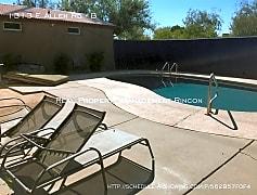 Pool, 1313 E Allen Rd - B, 0