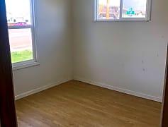 Living Room, 571 N 13th St, 0