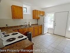 Kitchen, 151 Mechanic St, 0