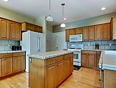 Kitchen, 10403 178 Ave East, 0
