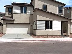 Sunland Village East Houses for Rent | Mesa, AZ | Rent.com®