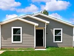 Building, 1104 Taylor St, 0