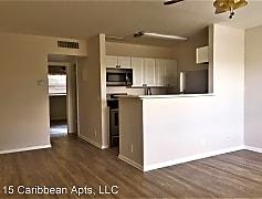 Kitchen, 690 Kingsbridge St, 0