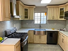 Kitchen, 153-14 109th Rd, 0