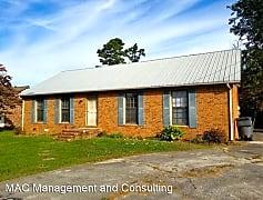 Building, 475 Lone Oak Dr, 0