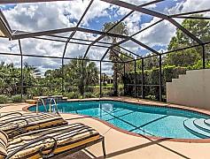 Pool, 6426 Birchwood Ct, 0