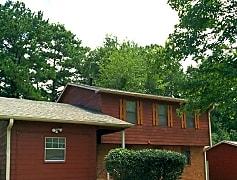 Building, 6348 Ascot Ln, 0