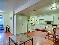Kitchen, 1546 NE 3rd Ave, 0