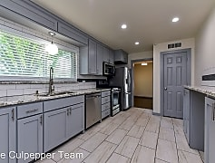 Kitchen, 4354 Clay Ave, 0