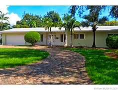 Building, 14741 SW 83rd Ct, 0