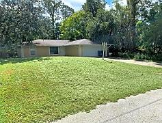 Building, 115 Floridana Rd, 0