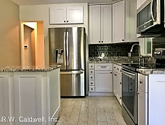 Kitchen, 711 39th Ave N, 0
