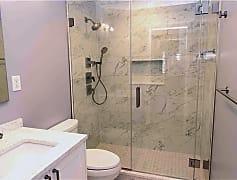 Bathroom, 80 Bay St Landing, 0