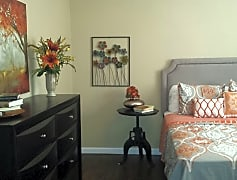 Bedroom, 1000 NW 88th St, 0