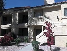 Building, 9708 E Via Linda 2303, 0