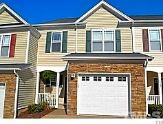 Building, 2507 Asher View Ct, 0