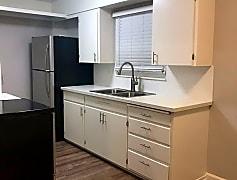 Kitchen, 428 N Chorro St, 0