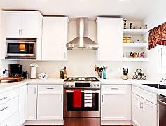 Kitchen, 102 W Islay St, 0