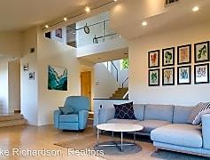 Living Room, 407 Vista De La Playa Ln, 0