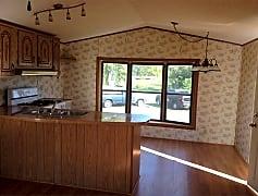 Kitchen, 11559 US-9W, 0