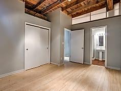 Bedroom, 222 E Main St, 0