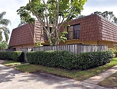 Building, 5334 Bamboo Ct 463, 0