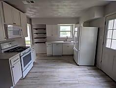 Kitchen, 1102 Osceola Trail, 0