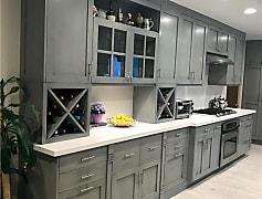 Kitchen, 34812 Camino Capistrano, 0