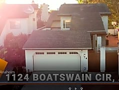 1124 N Boatswain Cir, 0