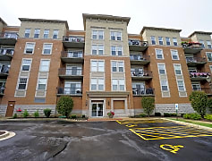 Building, 190 Johnson St 208, 0