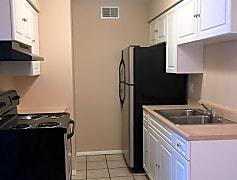 Kitchen, 2967 Harrison Rd, 0