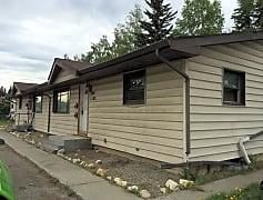 Building, 1504 Denali Way A, 0