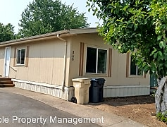 Building, 2146 SW Butterfield Dr, 0