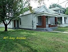 407 Amy Avenue