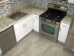 Kitchen, 2415 S Clarion St, 0