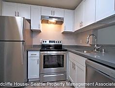 Kitchen, 7828 196th St SW, 0