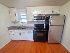 Kitchen, 393 adena street, 0
