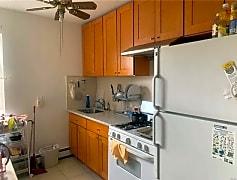 Kitchen, 160-11 72nd Ave, 0