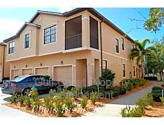 Building, 4212 Via Piedra Circle, Unit 3-203, 0