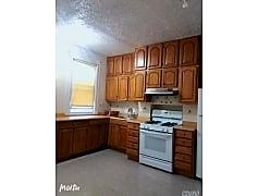 Kitchen, 32-28 30th St, 0