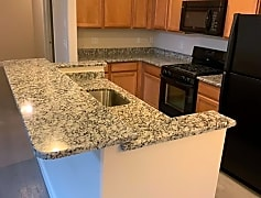 80-7 Kitchen Granite .png