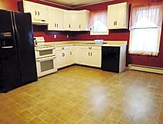 Kitchen, 37 County Rd, 0
