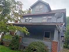 Building, 709 E Judson Ave, 0